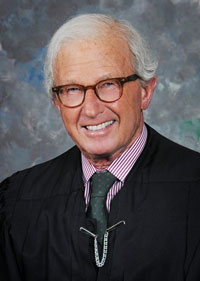 AP Photo/Office of U.S. District Judge Martin L.C. Feldman.