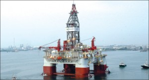 Seadrill’s West Orion semisubmersible recently began operations offshore Brazil for Petrobras under a six-year contract. The rig reached Brazil from Singapore in early July and had been preparing for the start-up of operations since.