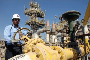 Bahrain Petroleum anticipates its oil production from the Bahrain field will increase by around 20% in 2011 and to double by 2015. The company currently has three active rigs there and plans to use an additional two to three more in the next two to three years.