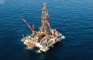 Ensco has four deepwater units, including the Ensco 8501, contracted in the US Gulf of Mexico. The moratorium in 2010 has put operators on the sidelines for too long, and theyre anxious to get back to work, said Ensco chairman, president and CEO Dan Rabun. As soon as they can get permits, theyll start drilling.