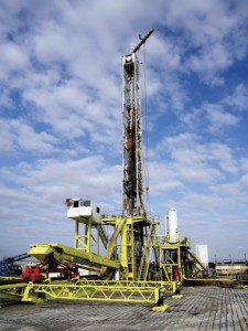 Apache is using a Huisman LOC 400 rig for a drilling automation demonstration project in the Permian Basin where a supervisory control and data acquisition system has been installed to coordinate the functions and controls of different equipment and algorithms are being used to make decisions that a driller would normally make.