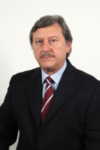 Angelo Calderoni
