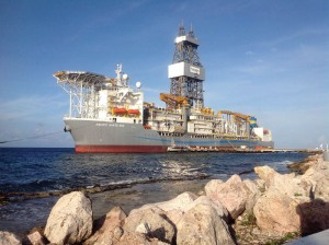 Chevron will use the Pacific Santa Ana drillship for a dual-gradient drilling campaign in the deepwater Gulf of Mexico. To further enhance its capabilities to exploit deepwater and HPHT reservoirs, BP has launched Project 20K, an effort aimed at developing technology and equipment that will enable the industry to drill, complete, produce, intervene and contain deepwater reservoirs with 20,000 psi and 350°F at the mudline.