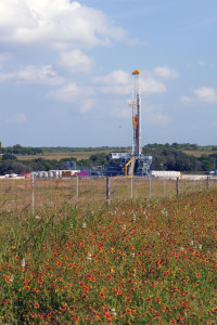 BHP expects to drill more than 400 wells on US land in fiscal year 2013, with 45 rigs on contract, all AC-power units. New-generation land rigs provide the ability to automate drilling parameters with surface equipment even beyond what offshore rigs can do, said BHP VP of drilling Derek Cardno.