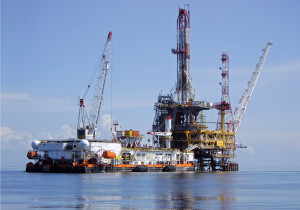 The ENSCO 107 is operating offshore Vietnam, where dayrates average in the high $140,000s. Ensco has 11 jackups working in the Asia Pacific  four in Malaysia, two in Indonesia, two in Thailand, two in Australia and one in Vietnam.