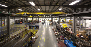 VAM USA has expanded its Connection Technology Center to 90,000 sq ft, doubling its R&D capacity.