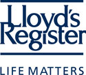 Webinar Sponsored by Llyod's RegisterLlyod's Register