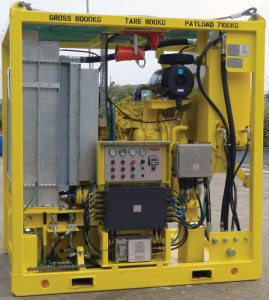 crane-power-unit-protected-for-Zone-2-as-per-ATEX