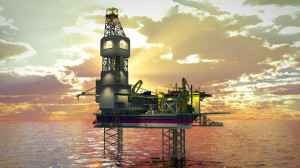 The license partners of the Gullfaks and Oseberg Area Unit have ordered two new Category J jackups. The rigs will be owned by the licenses and managed by KCA Deutag for an initial 8-year term.