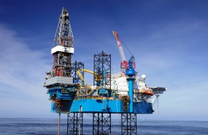 JDC's HAKURYU-11 jackup is expected to begin a new contract offshore Indonesia for Premier Oil Natuna Sea B.V. in November 2013. The contract length is approximately 461 days, with an option to extend.