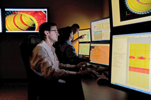 Baker Hughes has expanded its BEACON Remote Operations platform to deliver new services to customers. These include the WellLink Radar services that process information about a drilling operation through a case-based reasoning software system. The system automatically compares data from previous wells and flags potential problems on a radar screen.