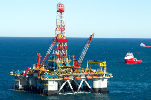 The Atwood Falcon commenced a 30-month contract with Apache Australia in May 2012. The semisubmersible is operating in the Balnaves subsea development in the North West Shelf.