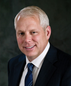 2014 Drilling Conference chairman Kevin Neveu will kick off the event at an opening session on 4 March in Fort Worth, Texas.