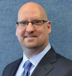 Cason Swindle, WCI Executive Director, hopes to establish the institute as a place where all sectors of the industry can come together to discuss and collaborate on initiatives addressing well control challenges.