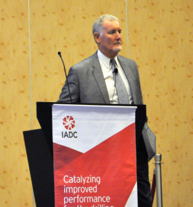 Early, preemptive and specific risk planning is important to prevent well control incidents, Andy Cuthbert, Boots & Coots, said at the 2014 IADC HSE&T Asia Pacific Conference in Singapore on 2 April.