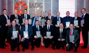IADC-Safety-Award-winner-2014