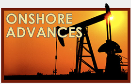 Onshore Advances Microsite - DrillingContractor.org