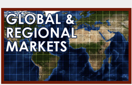 Global & Regional Markets Microsite - DrillingContractor.org