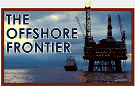 Offshore Frontier Microsite - DrillingContractor.org