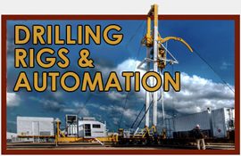 The Efficient Rig Microsite - DrillingContractor.org