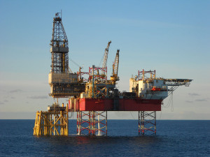 North Atlantic Drilling's West Elara jackup is contracted to Statoil into 2017 and currently working in Norway. The harsh-environment rig can drill in up to 450 ft of water.