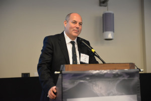 BP has been examining rig assessments and audits for gaps to industry standards and practices for the past three years, BP's Brian Hay said at the 2014 IADC Asset Integrity & Reliability Conference in Houston on 20 August.