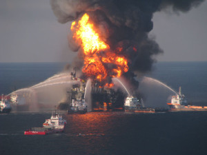 """The April 2010 Macondo disaster has had significant impact on insurance coverage for """"additional insureds."""" The oral argument before the Texas Supreme Court scheduled for September 2014 in the Deepwater Horizon case is likely to be of great interest to risk managers and in-house counsel in the drilling industry."""