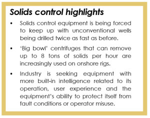 solidscontrolhighlights