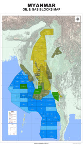 Parami Energy is partnered with Ophir Energy on the recently signed PSC AD3 in Myanmar. Parami is also partnered with Pakistan's Petroleum Exploration on onshore blocks PSC-O and PSC-J. Additionally, Parami is conducting seismic studies as the operator of existing block PSC-I.