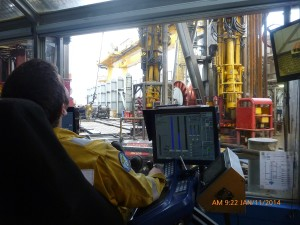 """SPE/IADC 173052: """"SMART Kick Detection – First Step on the Well Control Automation Journey."""""""