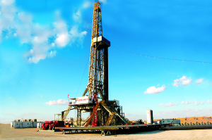 PV Drilling's PVD 11 is on contract to GBRS, a partnership of PTTEP, PetroVietnam and Algerian government-owned Sonatrach, in Algeria.