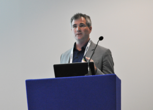 There is growing interest – especially from operators – to automate MPD and well control together, Blaine Dow, Global Drilling Engineering Manager for M-I Swaco, a Schlumberger company, said at a drilling automation symposium on 16 March in London.