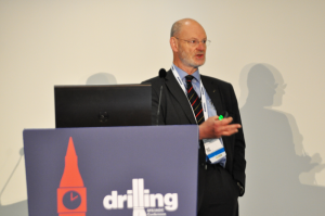 To address human factors in drilling practices, the industry can approach it by fixing the person, fixing the technology and fixing the organization, Dr John Thorogood with Drilling Global Consultant said at the 2015 SPE/IADC Drilling Conference on 17 March in London.