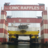 Yantai CIMC Raffles Offshore successfully completed the mating of the upper hull & topsides to the lower hull of the Frigstad Deepwater Rig Alfa, the first of two ultra-deepwater semisubmersibles ordered by Frigstad Deepwater. A mating ceremony was held on 25 June 2015 in Yantai. At close to 18,000 metric tons, the lifting operation is one of the heaviest lifts undertaken by a conventional crane. The rigs are scheduled for delivery in the second half of 2016 and first half of 2017.