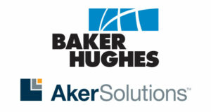 aker-baker-featured-