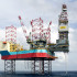 The Maersk Innovator jackup will drill for ConocoPhillips on the Eldfisk field offshore Norway. Maersk Drilling was recently awarded a contract extension for the rig, keeping it busy until June 2018.