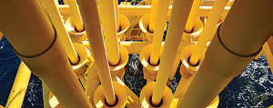 Subsea Services Alliance's first joint technology project is to engineer and manufacture a 15,000-psi intervention riser system. Being engineered and built in the UK, the system is expected to be available by mid-2017.
