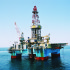 Maersk Drilling's Heydar Aliyev has been awarded a five-year contract with BP offshore Azerbaijan.