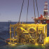 OneSubsea Pump