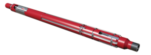 The SmartPlex downhole control system addresses the market need for multi-zone completions to improve reservoir performance and reduce operator costs.