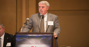 The industry must improve its ability to conduct thorough incident investigations that result in actionable plans, Jonathan Henson of BG Group said in at the 2015 IADC Human Factors Conference in Galveston, Texas on 22 October.