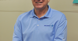 Randy Smith started Randy Smith Training Solutions in 1988 after working for Sedco for more than a decade. Last year, Mr Smith came out of retirement to form Smith, Mason & Co. So far, the company has training schools in Lafayette, Houston and Natchez and may expand into Saudi Arabia in the near future.