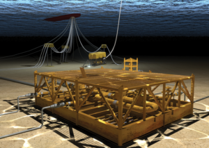 Wood Group is leading five new joint industry projects that will run from 2015-2018. One is a collaboration with six operators in Australia aimed at reducing subsea equipment failures through knowledge sharing, and another is targeted at developing a consistent framework for assessing the competency of subsea engineering personnel and providing standardization across companies and regions.