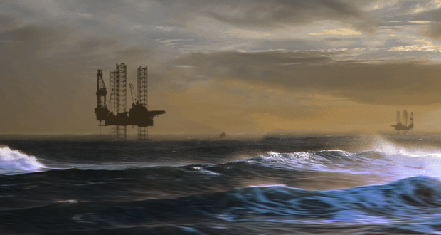 default-img-featured-offshore