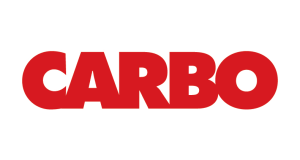 CARBO_Logo