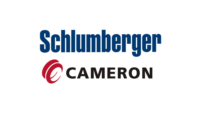Schlumberger/Cameron merger receives unconditional clearance