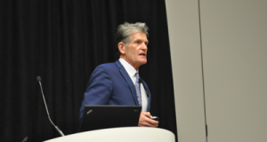 Statoil Mexico General Director Helge Hove Haldorsen urged the industry to consider new technologies and new ways of working in order to operate efficiently at $40-$50 oil prices at the 2016 SPE/ICoTA Coiled Tubing & Well Intervention Conference in Houston on 22 March.