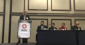 Speaking at the 2016 IADC International Deepwater Drilling Conference in Rio de Janeiro on 16 March, IBP Secretary General Milton Costa Filho urged widespread improvements to the E&P regulatory framework in Brazil in order to improve the country's attractiveness for investments.
