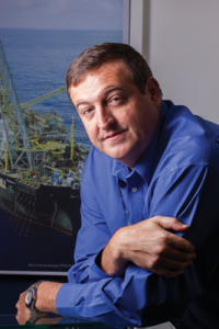 Despite facing tough times, Petrobras will sustain its focus on the presalt, on automation and technologies, and on operational safety, Rudimar Lorenzatto, E&P Executive Manager, said.