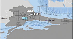 Statoil will farm into two onshore exploration licenses in the Thrace region of northwestern Turkey.